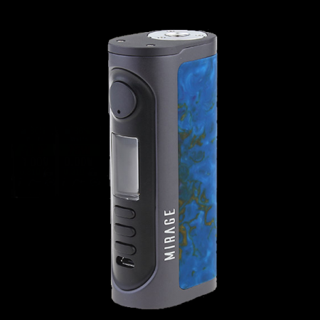 Lost Vape Mirage 75C